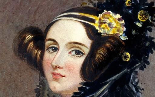 Bicentenário da primeira programadora: Ada Lovelace