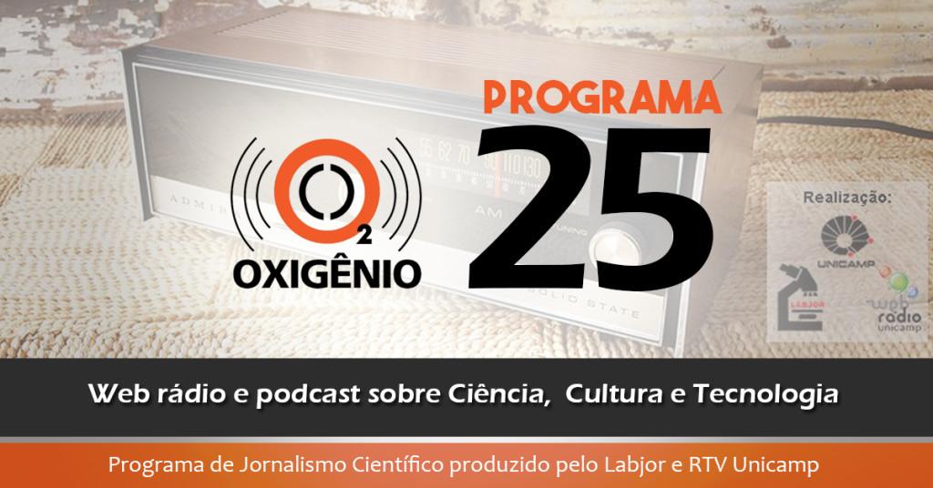 #25 – Saneamento básico, recursos naturais, cortes em C&T, violência contra a mulher, Raízes do Brasil