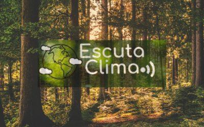 Escuta Clima
